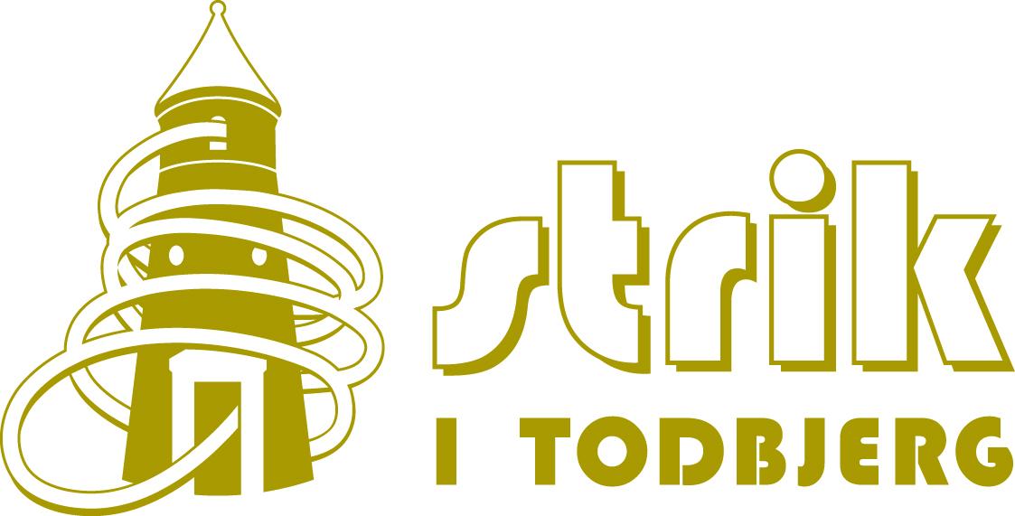 Strik i Todbjerg logo - bred - AD-grn