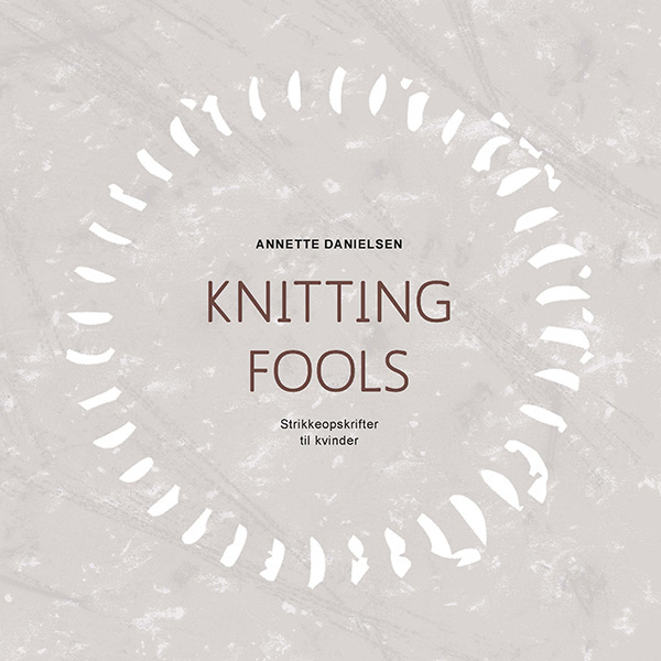 knitting fools side 001